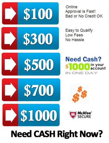 Cash advance lloydminster picture 10