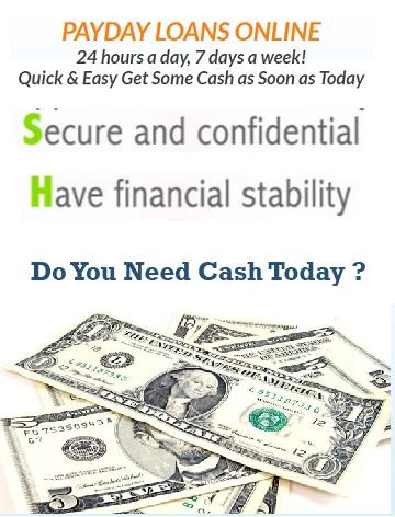 Instant cash loans r5000 photo 1
