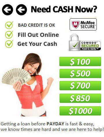 Payday loan council bluffs image 3