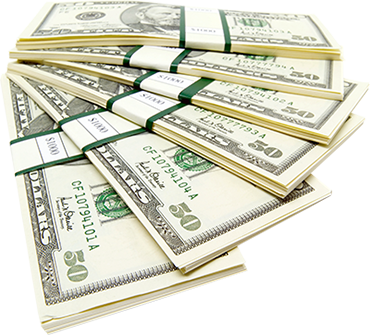 Easy Direct Payday Loan