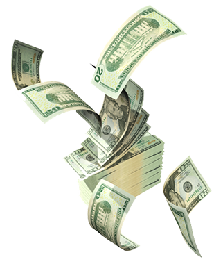 Loans In Wood River Il