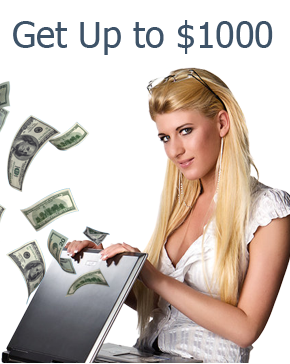 Cash Advance Wellesley Ontario