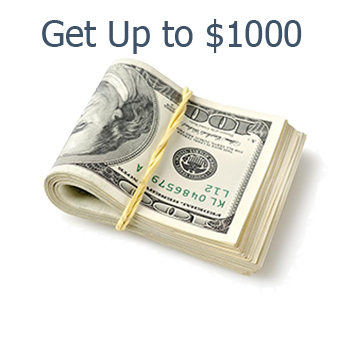 No Income Verification Cash Advance